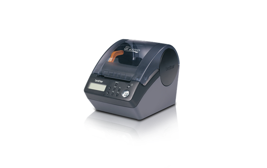 Roland stika design cutter