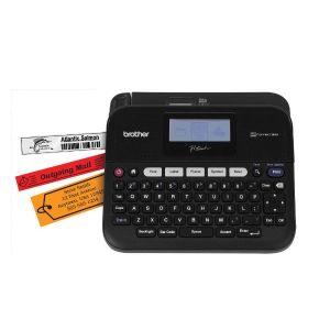 Brother-PT-D600VP-300x300